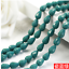 wholese-20-30-50pcs-AB-Teardrop-Shape-Tear-Drop-Glass-Faceted-Loose-Crystal-Bead thumbnail 66