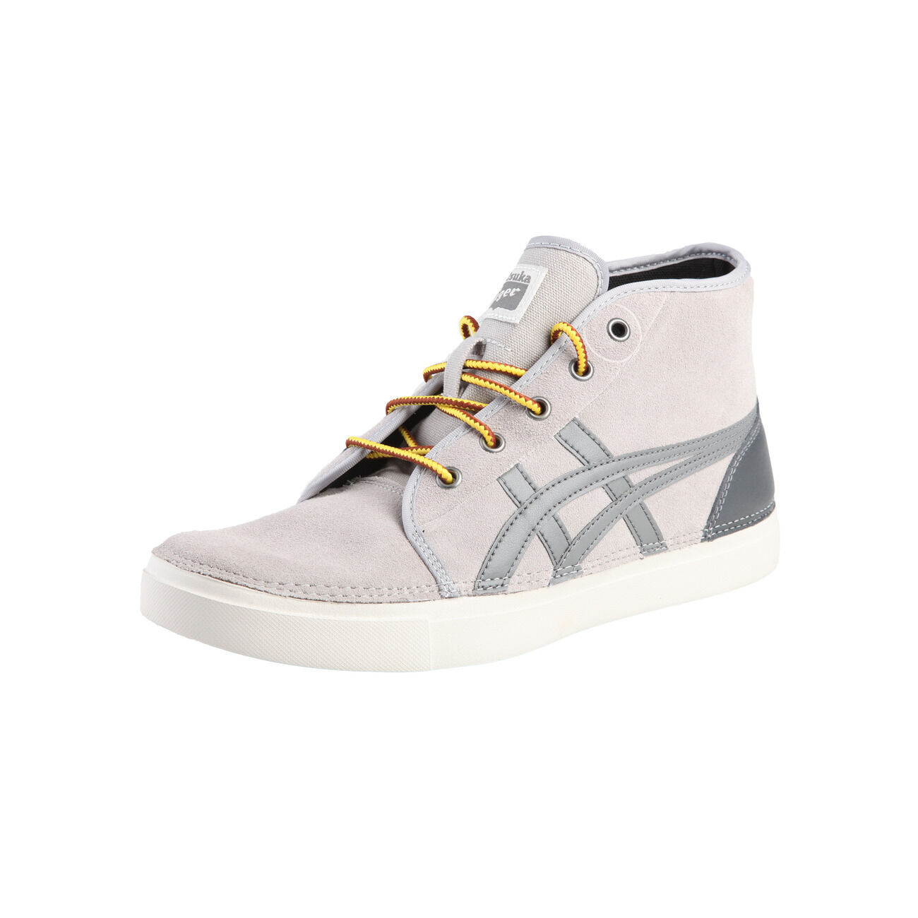 Asics Onitsuka Tiger CLAVERTON Unisex Sneakers, Turnschuhe EU40, 42.5, UK6, 8