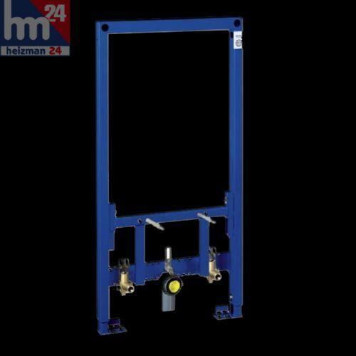 Grohe Rapid SL Vorwandelement für Bidet BH 100 cm 38545000