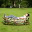 Outdoor-Inflatable-Sofa-Air-Bed-Lounger-Chair-Sleeping-Bag-Mattress-Seat-Sports thumbnail 22