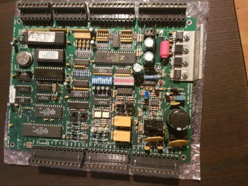 board only Kantech KT-200