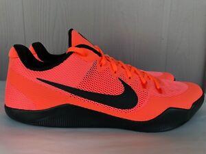 4c4a1013934c Men s Nike Kobe Zoom XI