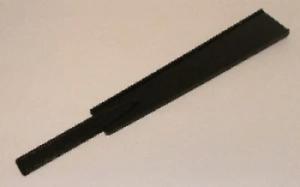 Gaugemaster-GM45-OO-Gauge-Re-Railer