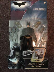 Mattel-The-Dark-Knight-Staff-Strike-Batman