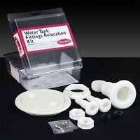 Todd Enterprises 90-2218 Water Tank Relocation Kit on sale