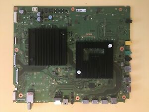 Sony-XBR-75X900F-Main-Board-A2197239A-1-983-249-31-for-4K-UHD-Smart-TV