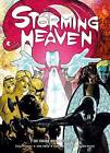 Storming Heaven by Rebellion (Paperback, 2007)