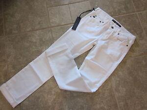 25x32 Kate Star dritto 1974 medio Jeans bianco belli molto Big CU4qF7g