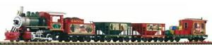 G-startset-tren-de-carga-Navidad-con-Sound-vias-Piko-37122neu