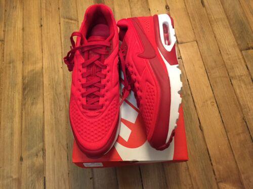 deportivas Zapatillas 10 844967 Nuevo para Air hombre tama Se o 5 601 Bw Max Nike Ultra 11wdrR