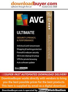 El-promedio-de-2020-Ultimate-con-dispositivos-Secure-VPN-10-1-ano-de-descarga