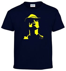 Liam Gallagher Hat Oasis Indie Rock Music T-Shirt