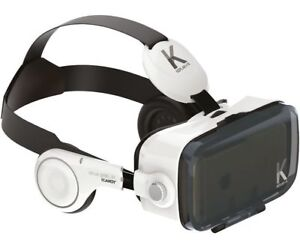 ae85d1d4a429 iCandy 29281ic71 3d Virtual Reality Goggles for sale online