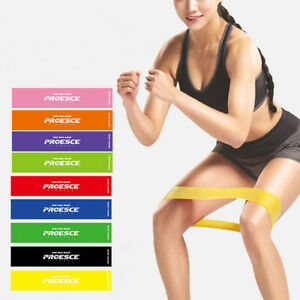 Elastic-Resistance-Band-Muscle-Workout-Bands-Fitness-Body-Equipment-For-Yoga
