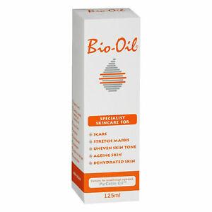 Bio-Oil-Aceite-de-Cuidado-de-la-piel-especialista-para-Cicatrices-Estrias-125ml-Entrega-Rapida