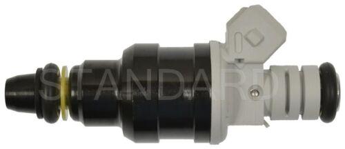 Standard FJ715 NEW  Fuel Injector BUICK,OLDSMOBILE,PONTIAC