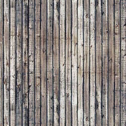 planches en bois 2 décor plaques 32,01 €//m² Busch 7420 h0 210 x 148 x 0,6 mm adm