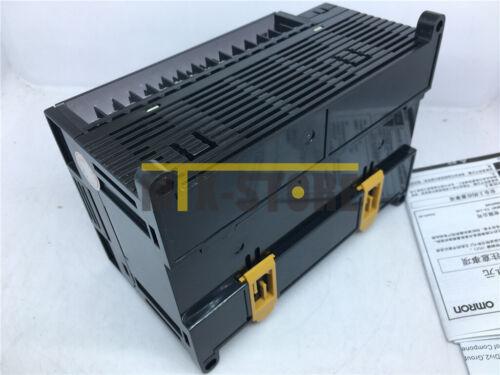 Details about  /1pcs Brand New Omron CP1E-E40SDR-A PLC Module