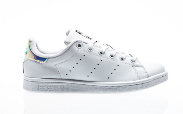 best website c45d0 d0b7b Adidas Superstar Y Stan Smith Y Youth Trainers Kids Shoes Kids Shoes