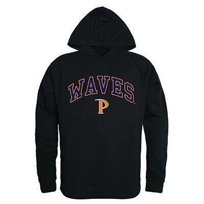 University of Pepperdine PU Waves Hoodie College Sweatshirt S M L XL 2XL
