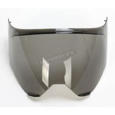 Scorpion EXO-900 Dark Smoke Replacement Face Shield
