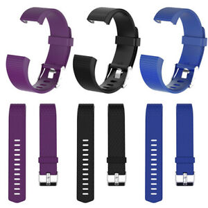 For-Fitbit-Charge-2-Band-Replacement-Wristband-Watch-Band-Strap-Bracelet-Fitness