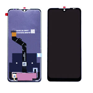 6-3-034-For-Nokia-7-2-lcd-Display-Touch-Screen-Digitizer-Assembly-TA-1181-TA-1196