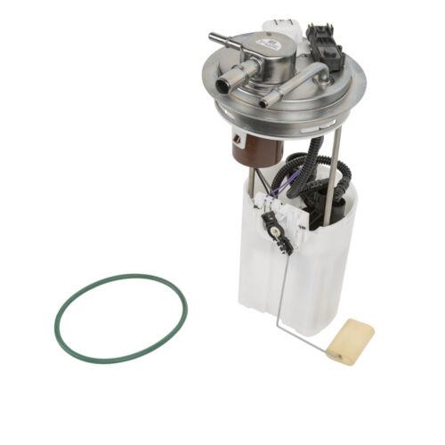 Fuel Pump Module Assembly Delphi FG1083