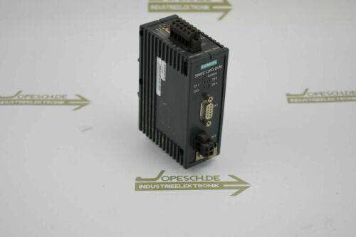 Siemens sinec L2F0 OLM//S4 6GK1 502-4AB10 //// 6GK1502-4AB10