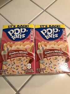 Kelloggs-Pop-Tarts-Frosted-Strawberry-Milkshake-Toaster-Pastries-16-Count-2-Pack