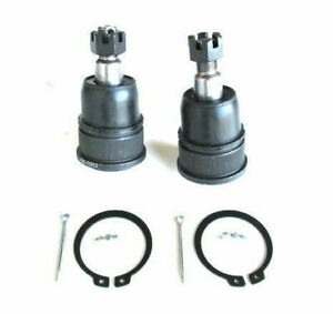 Ball-Joint-Front-Lower-Left-amp-Right-Side-2Pcs-Honda-Element-2003-2007-Save