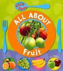 All About Fruit by Vic Parker (Paperback, 2010)