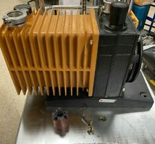 Alcatel 2033 Vacuum Pump No Motor