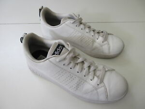 52ebb8cbfec6 Women s ADIDAS  Neo Advantage  Sz 7.5 US Casual Shoes ExCon