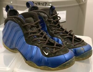 Nike-Air-Foamposite-One-Penny-Royal-Blue-314996-500-Size-11-5