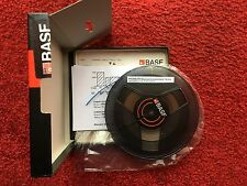PIONEER All-in-One Calibration Tape, Messband 19cm/s RT-707, RT-901, RT-909 etc.