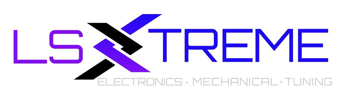 lsxtremeelectronics
