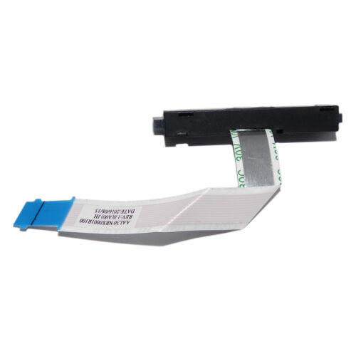 NEW Hard Drive HDD Cable For Dell Inspiron 17 5000 5758 5759 5755 NBX0001R100