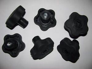 NewJoy & Inspira quilting frame replacement parts & consumables ... : inspira quilting frame parts - Adamdwight.com
