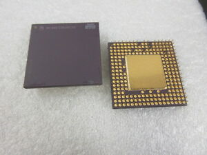 MC68EC060RC50-MPU-Coldfire-Processor-32-bit-50mhz-206-pin-PGA-New-part-UK-Stock