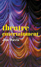 Theatre and Entertainment by Jim Davis (Paperback, 2016)