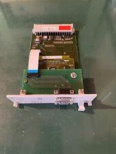 Moeller Suconet K Assembly Ps416 Net 440 Moe61