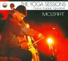 The Yoga Sessions: Mozart (CD, Mar-2011, White Swan Records)