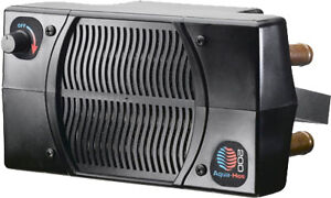 Details about UTV CAB HEATER W/ INSTALLATION KIT ALL KUBOTA RTV  500,900,1100,1140 AQUAHOT 200