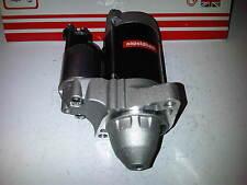 MERCEDES VITO 110 113 116 2009-14 2143cc CDi DIESEL BRAND NEW STARTER MOTOR