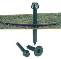 Dramm 13001 Premium Garden Gard Hose Spike - Green , New, Free Shipping on sale