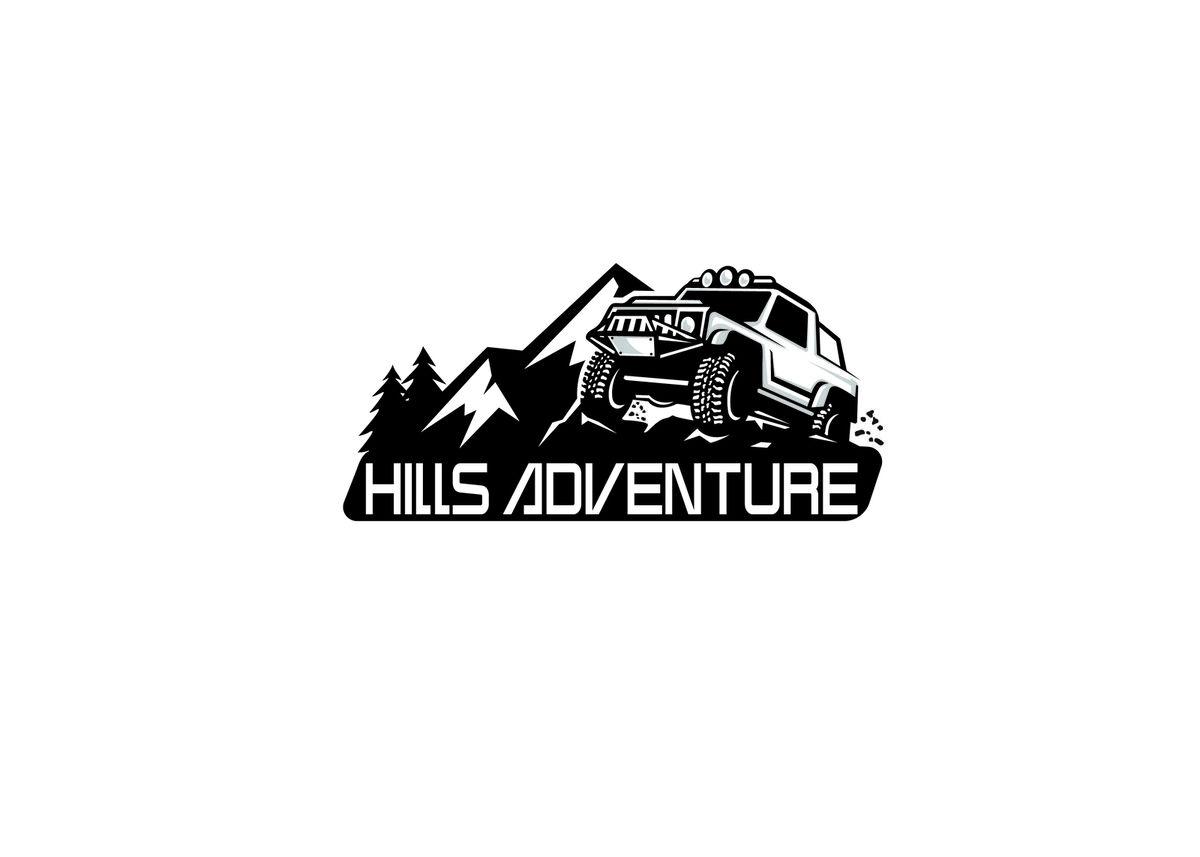 hillsadventure