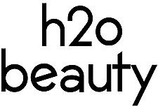 h2o beauty