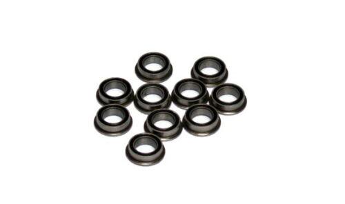 5x8x2.5mm, 10pcs CS798 RCS Model MF85-2RS High Precision Bearing