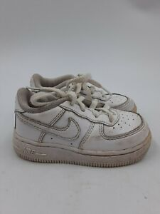 Nike Air Force 1 Baby Kids INFANT